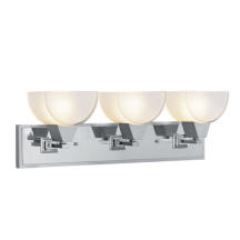 Livex Lighting 1093-95