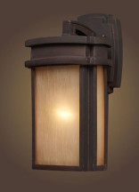 ELK Lighting 42140/1