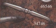 JVJ Hardware 347