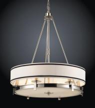 ELK Lighting 1624/6
