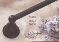 JVJ Hardware 26_18 image-1
