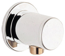 Grohe 28627 image-1