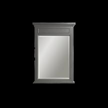 Fairmont Designs 1503-M24