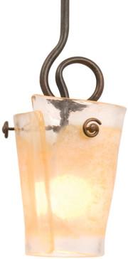 Kalco Lighting 1851 image-2
