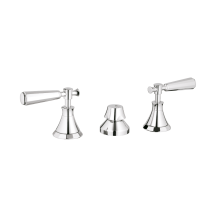 Grohe 24025