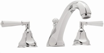 Rohl A1984LM image-1