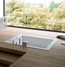 WS Bath Collection UNICO 21 UN 0001