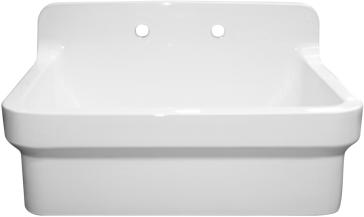 Whitehaus WHCW3022-8 image-1