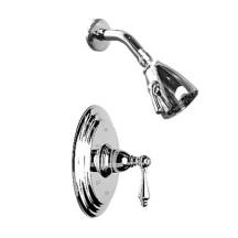 Newport Brass 3-7004