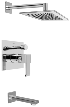 Graff G-7290-LM38S