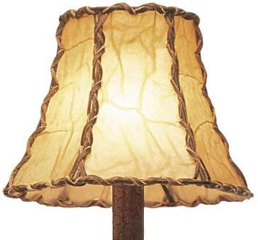 Kalco Lighting 4209 image-1
