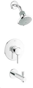 Grohe 35009 image-1
