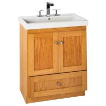 Strasser Woodenworks 60.287