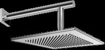Graff G-8360