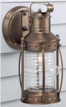 Norwell Lighting 1105