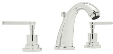 Rohl A1208 image-1