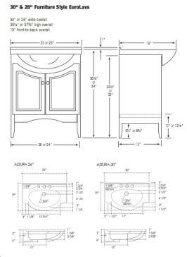 Strasser Woodenworks 61.701 image-2