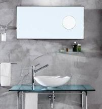 WS Bath Collection 5667
