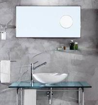 WS Bath Collection 5667