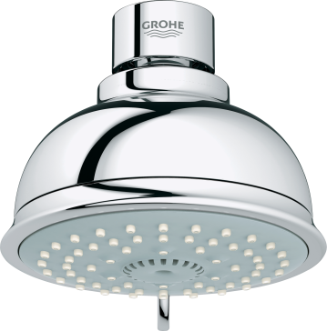 Grohe 27610 image-1