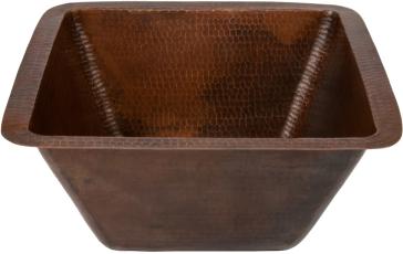 Premier Copper BS15FDB2 image-1
