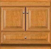 Strasser Woodenworks 24.265