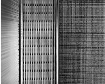 Infinity Drain S-AG 10048 image-1
