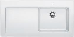 Blanco 519449 image-1