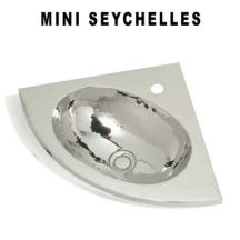 WS Bath Collection MINI Seychelles 3024