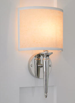 Norwell Lighting 8213 image-1