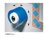 Siro Designs U-TR image-2