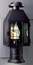 Norwell Lighting 1057