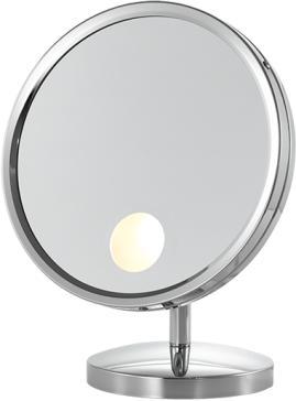 Electric Mirror EM7 image-1