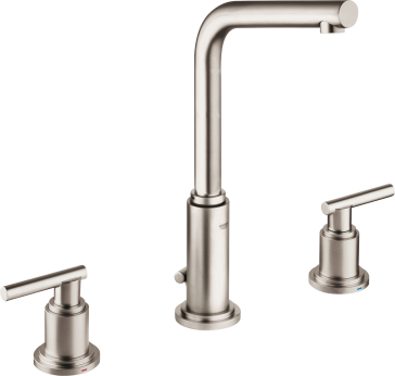 Grohe 20384 image-2