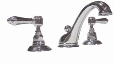Rohl A1408 image-2
