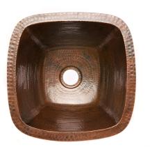 Premier Copper BS15DB3