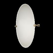 Valsan 66301