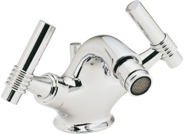 California Faucets 5704-MONO image-1