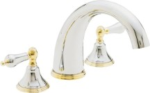 California Faucets TO-5508