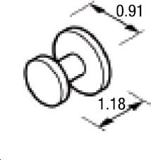 Nameeks 6013-02 image-2