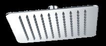 Graff G-8467-PC