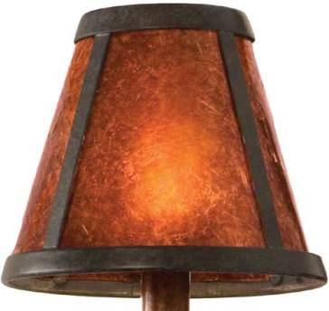Kalco Lighting 4211 image-2