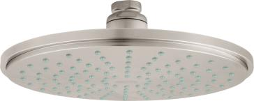 Grohe 27814 image-3