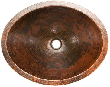 Premier Copper LO20FDB image-2