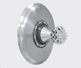 Sigma 1.004096.V0 image-1