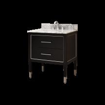 Sagehill Designs RW3021D