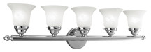 Livex Lighting 1065