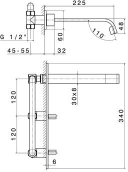 Newform 4031US.21.018 image-2