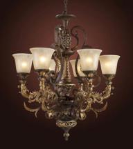 ELK Lighting 2163/6