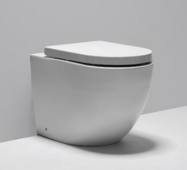 Blu Bathworks LW6010 image-5